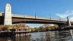 112 Street Bridge 20091022
