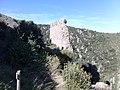 11330 Termes, France - panoramio (46).jpg