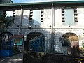 1179Roads Payatas Bagong Silangan Quezon City Landmarks 16.jpg