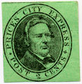 119L3 1858 Prices City Epress - Post 2 Cents - Green.jpg