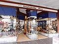 11 Gloddaeth Street, Llandudno shop front 2.jpg