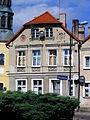 11 Gryfitów Street in Kamień Pomorski bk3.JPG