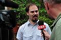 12-07-14-wikimania-wdc-orf-by-RalfR-28.jpg