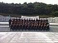 120420제36기 의무소방원 명소탐방 및 극기훈련 사진75.jpg
