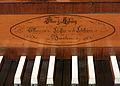 120 Museu de la Música, piano Otter & Kyburz.jpg