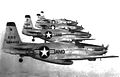 121st Fighter Squadron - North American P-51H-5-NA Mustang 44-64448.jpg