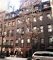 124-128 East 37th Street.jpg