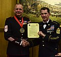 12th Annual Conference of European Armies for NCOs 180503-A-TV238-376.jpg