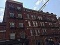 12th Street, Over-the-Rhine, Cincinnati, OH (27228318257).jpg