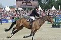 13-04-21-Horses-and-Dreams-Roger-Yves-Bost (4 von 9).jpg