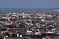 13-04-29-potsdamer-platz-by-RalfR-51.jpg