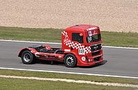 13-07-13 ADAC Truck GP 09 Jeremy Robineau.jpg