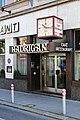 13-08-30-wien-by-RalfR-001.jpg