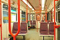 13-12-31-metro-praha-by-RalfR-027.jpg