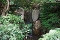 130706 Hokongoin Kyoto Japan05s3.jpg