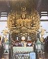 1363 Sanjiu Sangendo (cropped).jpg