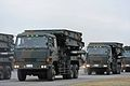 13 08 010 R 自衛隊記念日 観閲式(Parade of Self-Defense Force) 56.jpg