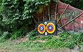 14-05-24 Zielscheibe 02.jpg