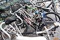 14-09-02-fahrrad-oslo-51.jpg