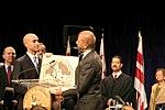 14.Fenty.Inauguration.Swear.WCC.WDC.3jan07 (344409550).jpg