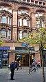 140-160 Sauchiehall Street, Savoy Centre.jpg