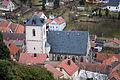 140215 Stadtkirche Ranis.jpg