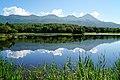 140829 Niko of Shiretoko Goko Lakes Hokkaido Japan06n.jpg