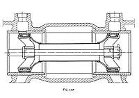 141-R piston valve.jpg