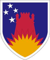 141st Maneuver Enhancement Brigade.png