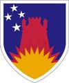 141st Maneuver Enhancement Brigade.png