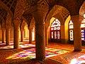 142-Shiraz (16101688427).jpg