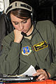 146th AES performs at Vigilant Guard 120504-F-PG979-016.jpg