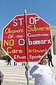 147.HealthCareReformProtests.SupremeCourt.WDC.27March2012 (8274304016).jpg
