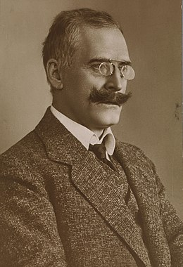 1495. Knut Hamsun - no-nb digifoto 20150126 00002 bldsa HA0239 (cropped).jpg