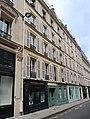 14 rue du Pré-aux-Clercs, Paris 7e.jpg