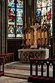 15-06-06-Schloßkirche-Schwerin-RalfR-N3S 7434 5 6-.jpg