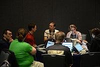 15-07-16-Hackathon-Mexico-D-F-RalfR-WMA 1113.jpg