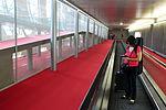 15-07-22-Flughafen-Paris-CDG-RalfR-N3S 9858.jpg