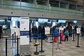 15-12-20-Helsinki-Vantaan-Lentoasema-N3S 3117.jpg
