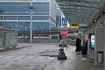 15-12-20-Helsinki-Vantaan-Lentoasema-N3S 3126.jpg