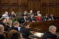 15.novembra Saeimas sēde (8187839422).jpg