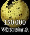 150000 arany&ezüst.png