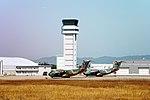 150321 Yonago Airport Yonago Tottori pref Japan06s3.jpg