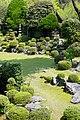 150425 Ishitani Residence Chizu Tottori pref Japan10s3.jpg