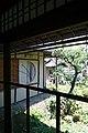 150521 Rokasensuisou Otsu Shiga pref Japan11n.jpg