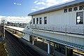 151219 Nishi-Gifu Station Japan03n.jpg