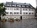 1553 - Zell am See - Stadtplatz.JPG