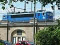 155 026 Dresden Neustadt.jpg
