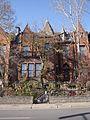 1589 Docteur-Penfield Avenue, Montreal 01.jpg