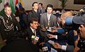 158ava Reunión de países miembros de la OPEP (5251363061).jpg